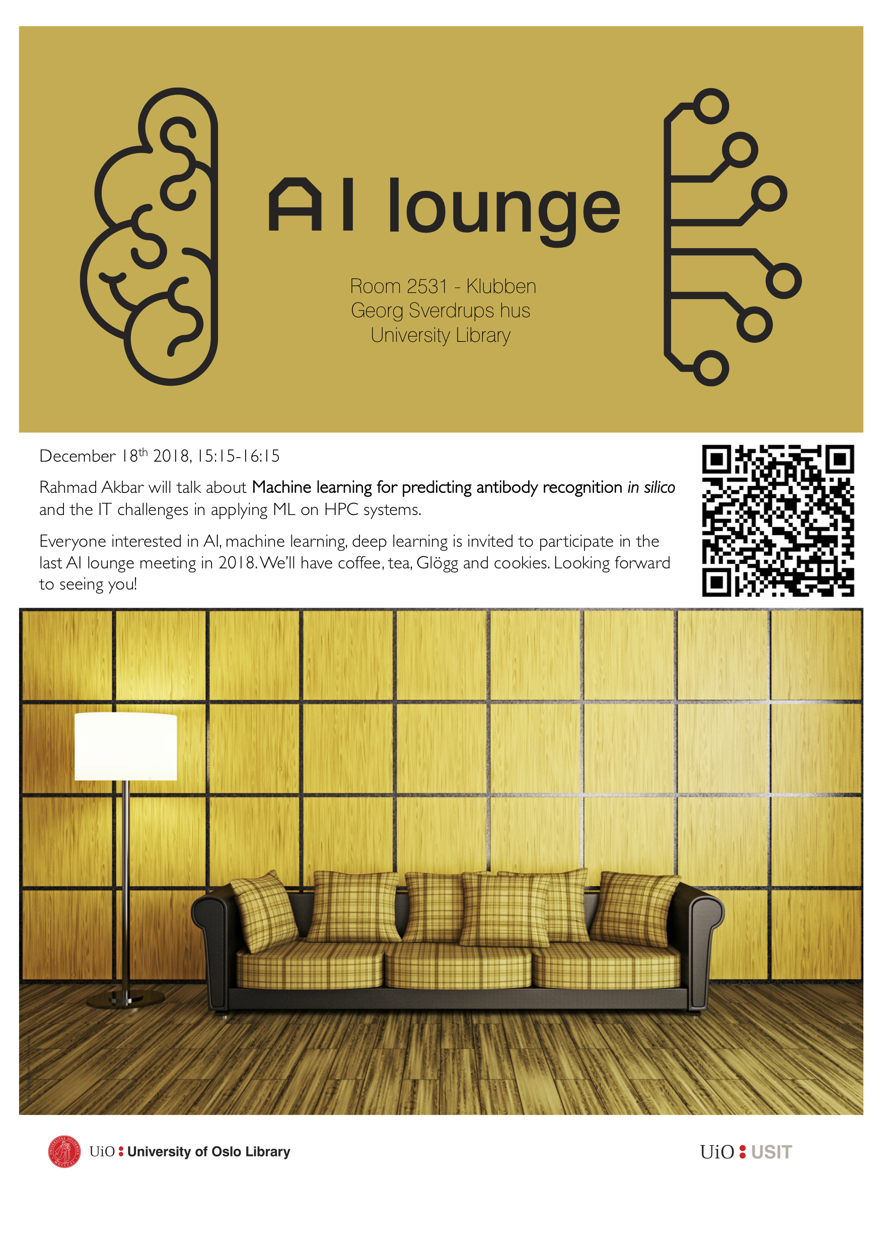 AI_lounge_2_poster-low-2